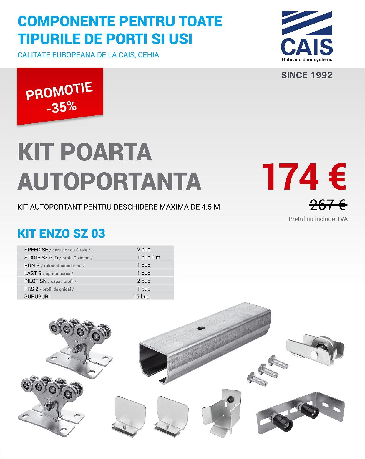 promotie-kit-autoportant-s-174
