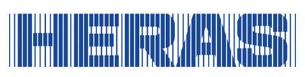 heras_logo