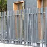 garduri-comerciale-rezidentiale