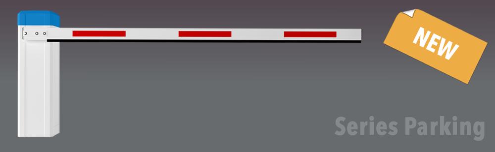 bariera-elka1