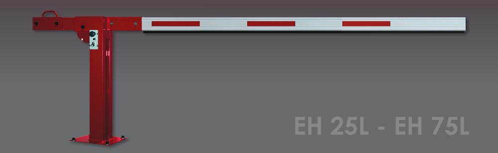 bariera-elka5