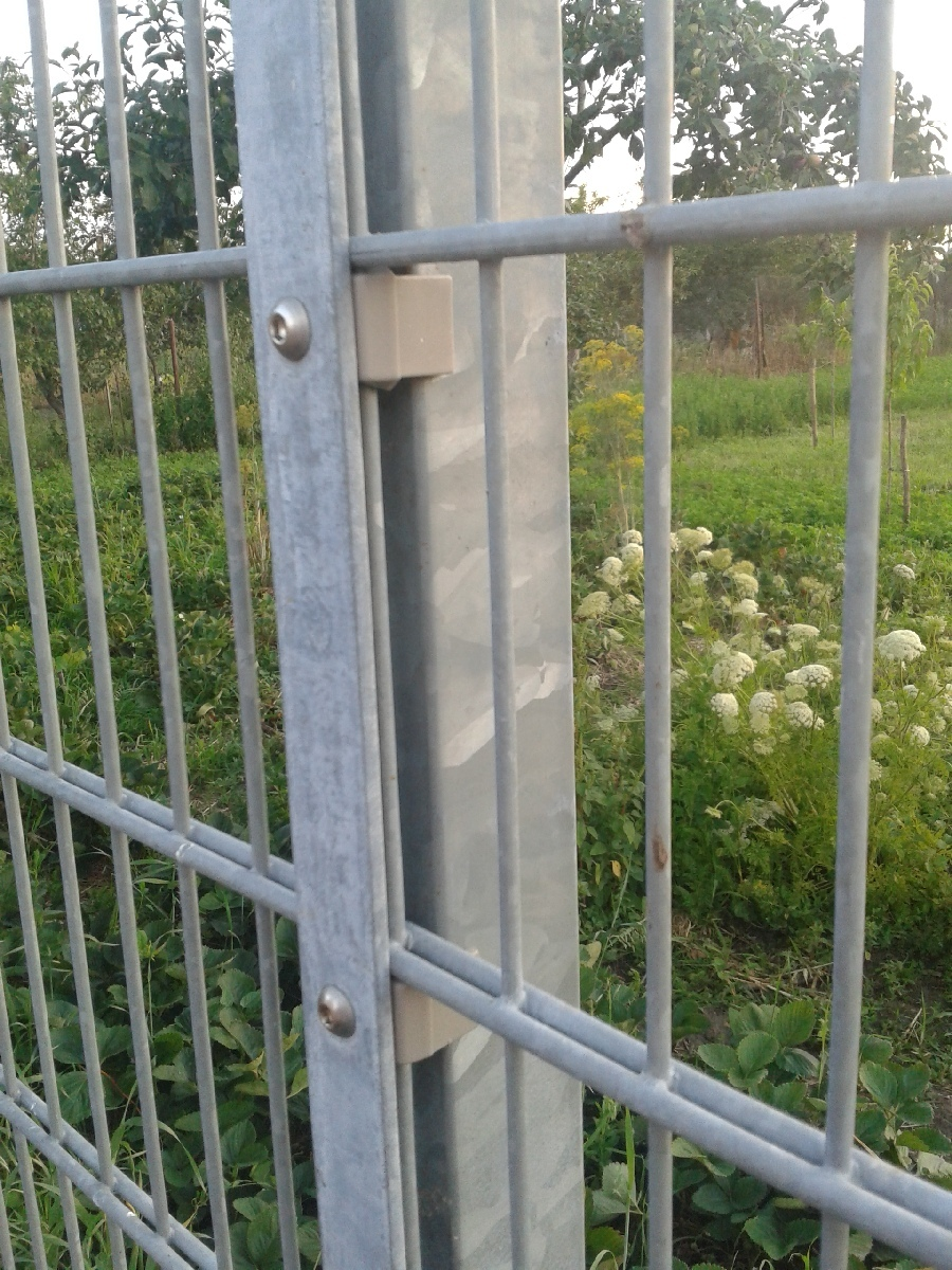 gard-securitate-dublu-fir-pallas-01