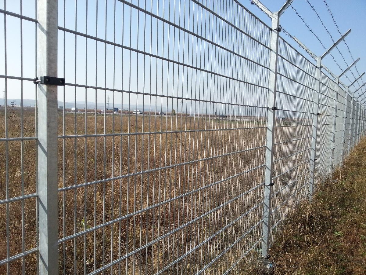 gard-securitate-dublu-fir-pallas-02