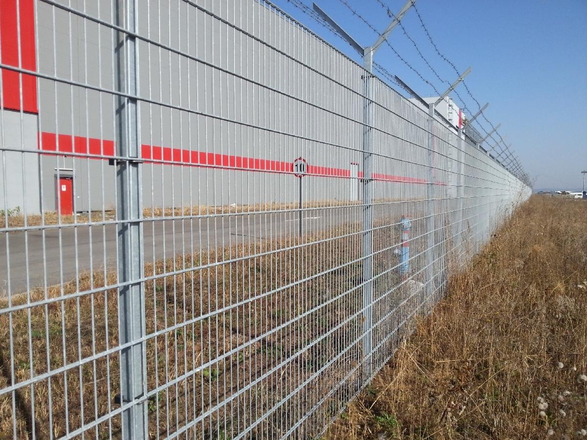 gard-securitate-dublu-fir-pallas-03