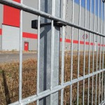 gard-securitate-dublu-fir-pallas-04