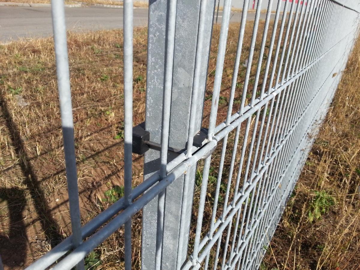 gard-securitate-dublu-fir-pallas-05