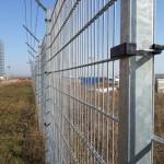 gard-securitate-dublu-fir-pallas-06