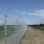 gard-securitate-dublu-fir-pallas-07