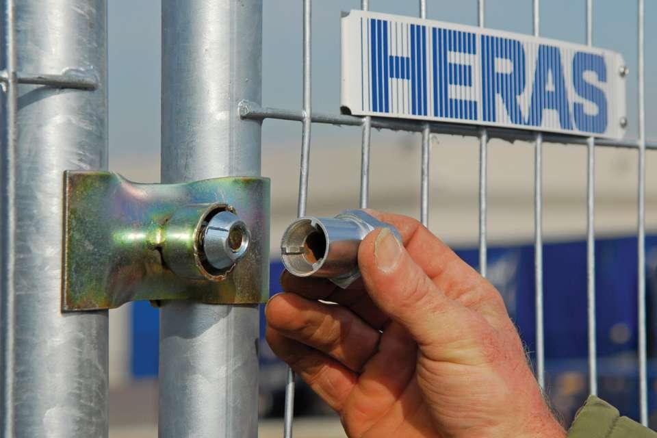 Heras2