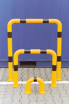Produse si echipamente pentru protectia muncii