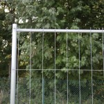 m350_mobile_fence_1183_global