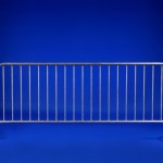 bariera-tip-jandarmerie-m125-crush-barrier